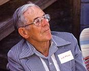 Dr. G. O. Moss