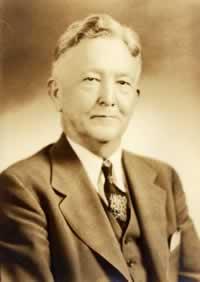 Charles H. Haynes