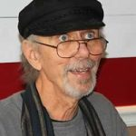 Leonard Jolley