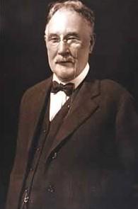 S. B. Tanner