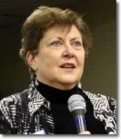 Ann Culbreth