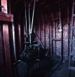 Inside the toweer