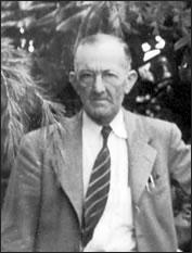 Grover C. Haynes