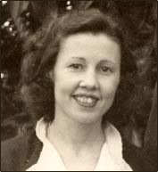 Hazel Haynes Bridges