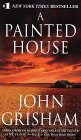 A Painted House book covere