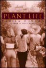 Plant Life book cover