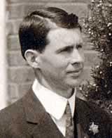 Clyde Erwin