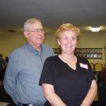 Max & Bonnie Mintz Hines