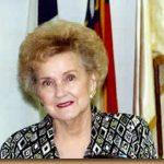 Ginny Anne Reid