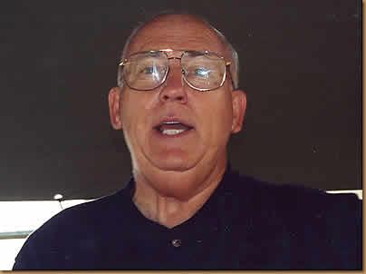 Jim Ingram