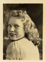 Helen Sizemore