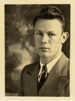 Willard Sisk