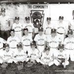 1964 Rockets
