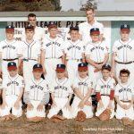1966 Rockets