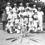 1958 Braves