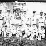 1963 Tigers