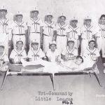1962 Tigers
