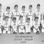 1962 Rockets