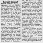 Biggerstaff, Alan Scott, Feb 11, 2013