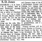 Jones, S. D., Feb. 25, 1959
