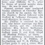 Phillips, M. Turner, Dec. 6, 1924