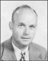 Dorus H. Huss