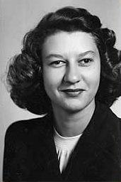 Ms. Irene Waldrop
