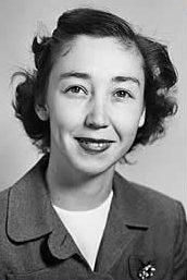 Mrs. Wm. Parker