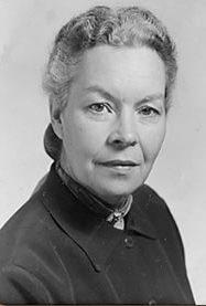 Mrs. E. L. Davis