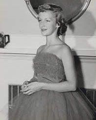 Shelba Packard