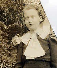 Ethleen Roberson