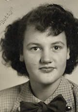 Betty Green