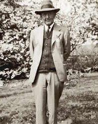 Grover Cleveland Haynes, Sr.