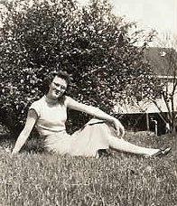 Margie Biggerstaff