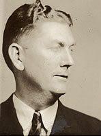 H. C. Beatty