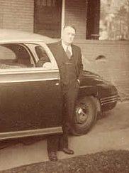 Maurice Hendrick