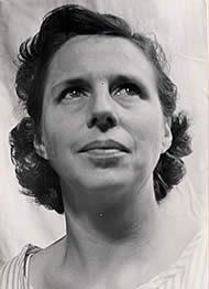 Muriel Watkins
