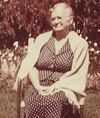 Ellie Proctor Kanipe