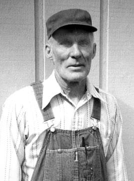 J. Y. Hamrick